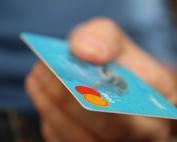 CollegeCounts Visa Rewards